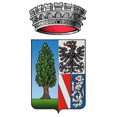 Comune di Trenzano - Brescia