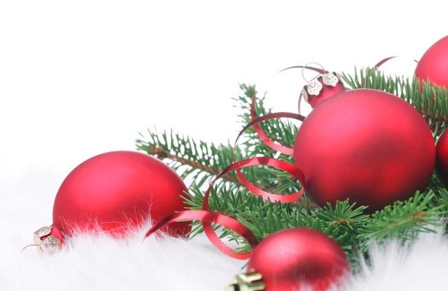 Mercatini di Natale!