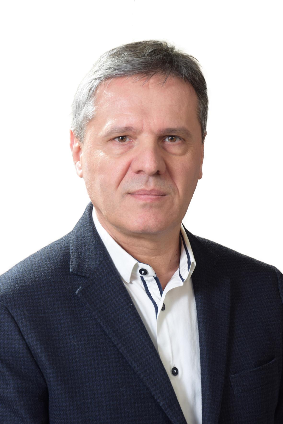 Italo Spalenza
