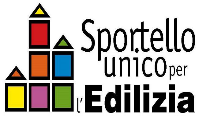 Sportello Unico per l'Edilizia – SUE [AGGIORNATO]