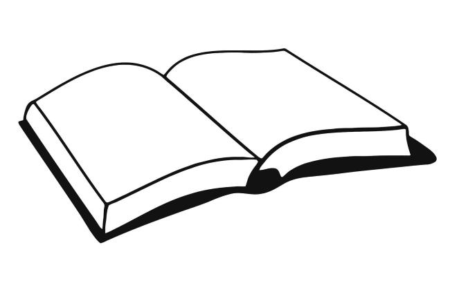 Raccolta firme per la Propota di Legge d'iniziativa popolare per l'Educazione civica