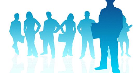 Bando di adesione per le imprese per la promozione di tirocini lavorativi
