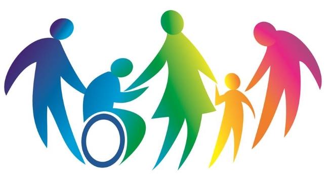 Bando per interventi di sostegno a soggetti anziani e disabili