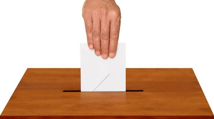 Elezione del rappresentante della Biblioteca per la Commissione consultiva