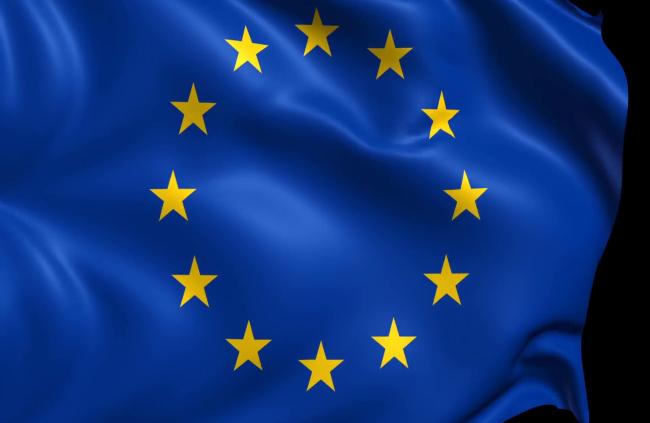 Elezioni Europee 2019: Avviso per cittadini UE residenti in Italia