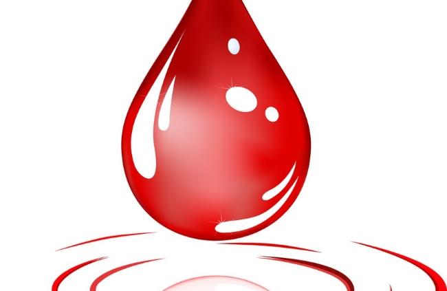 Orari del Servizio prelievi del sangue