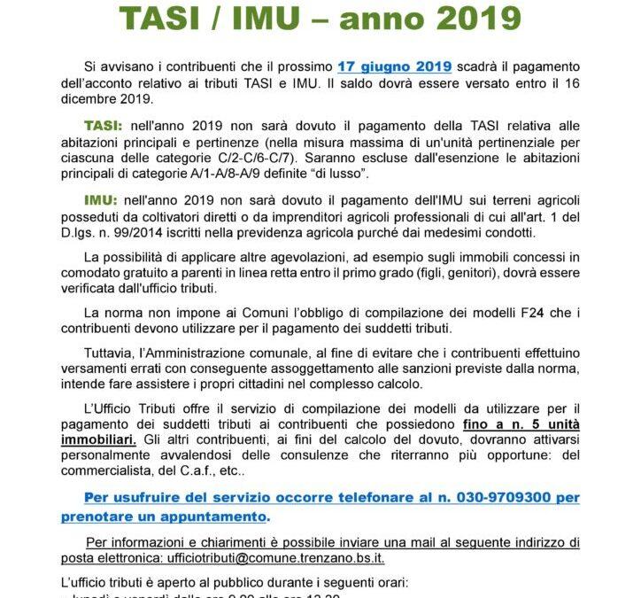 Di Comune Archivi Brescia Tributi Trenzano QxoeECWrdB