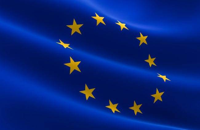 Elezioni europee: servizio di trasporti ai seggi