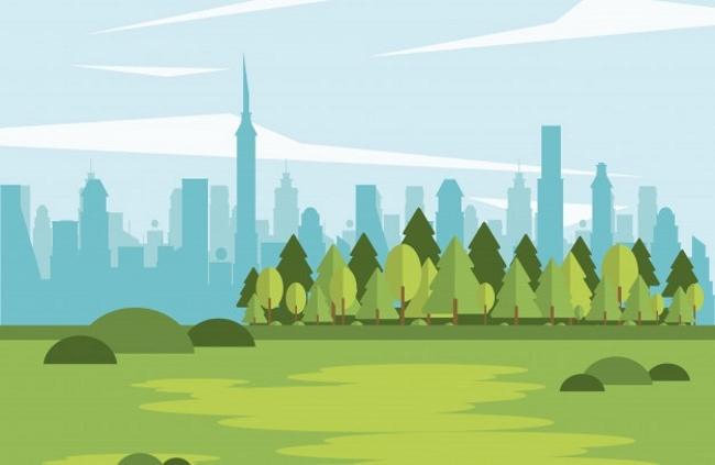 Bando sponsorizzazioni per gestione/manutenzione verde pubblico