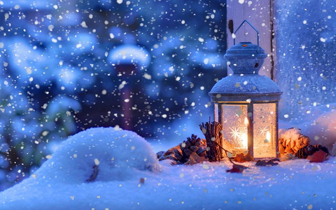 Aspettando il Natale! [AGGIORNATO]