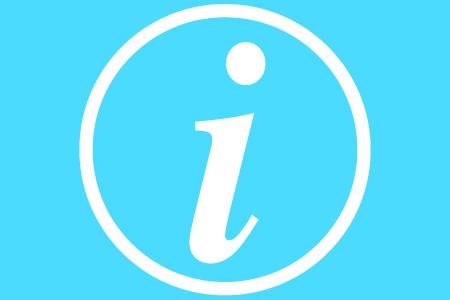 Informativa ATS Brescia per rientri dall'estero