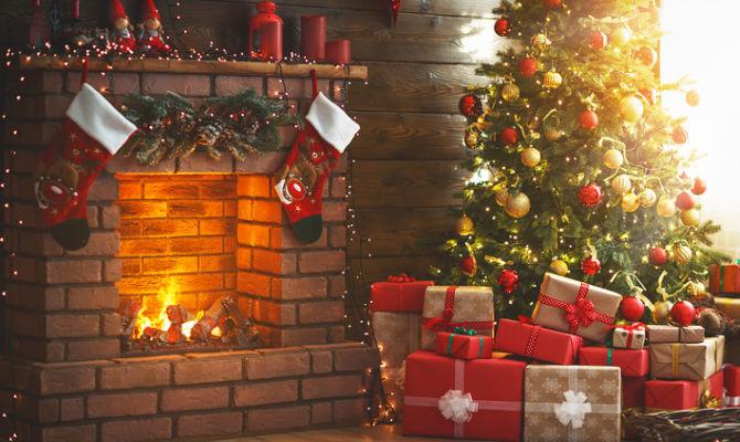 #Natale 2019, il Calendario degli eventi