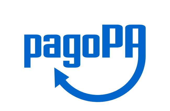 Informativa PagoPA per il servizio mensa scolastica e detrazioni fiscali