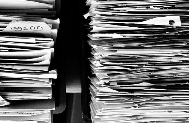 Indicazioni utili sul d.l. 34/2020 e Reg. UE 698/2020