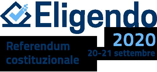 Protocolli di sicurezza per il Referendum del 20-21 Settembre [AGGIORNATO]