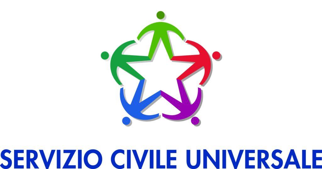 Informativa ANCI per il Servizio Civile