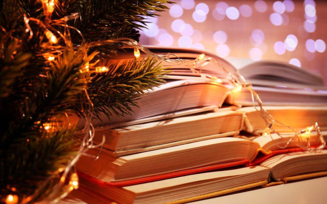 Chiusura natalizia della biblioteca comunale