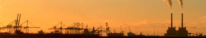 Consultazione portale Seveso Query per stabilimenti a rischio di incidenti rilevanti